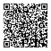 松江市ホームページ